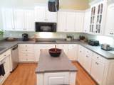 104 Timberwolf Court - Photo 24