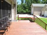 104 Timberwolf Court - Photo 34