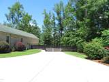 104 Timberwolf Court - Photo 46