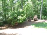 104 Timberwolf Court - Photo 48