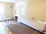 104 Timberwolf Court - Photo 56