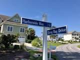 2824 Harborside Way - Photo 3