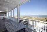 904 Fort Fisher Boulevard - Photo 23
