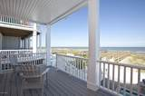 904 Fort Fisher Boulevard - Photo 27