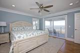904 Fort Fisher Boulevard - Photo 36