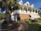 108 Inlet Point Drive - Photo 58