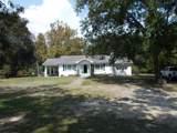 3368 Boones Neck Road - Photo 10
