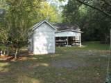 3368 Boones Neck Road - Photo 14