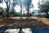 2905 Pelican Drive - Photo 1