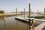5432 Marina Club Drive - Photo 72