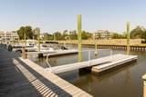 5432 Marina Club Drive - Photo 74