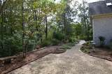 375 Two Lakes Trail - Photo 10
