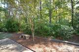 375 Two Lakes Trail - Photo 12