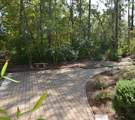375 Two Lakes Trail - Photo 14