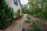 375 Two Lakes Trail - Photo 6