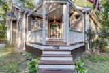 4938 Bell Williams Road - Photo 30