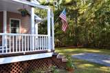 4938 Bell Williams Road - Photo 33