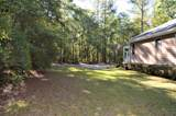 4938 Bell Williams Road - Photo 35