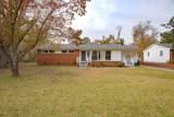 715 Vernon Drive - Photo 3