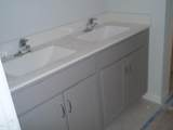 202 Stackleather Place - Photo 9