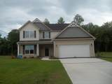 203 Stackleather Place - Photo 1