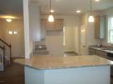 203 Stackleather Place - Photo 10