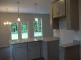 203 Stackleather Place - Photo 11