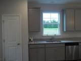 203 Stackleather Place - Photo 12
