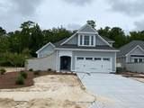 3618 Catherine Lake Cove - Photo 1