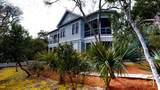 617 Ocracoke Way - Photo 40