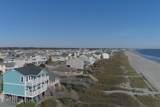 120 Ocean Boulevard - Photo 32