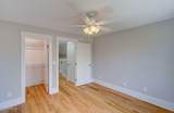 401 Tennessee Avenue - Photo 15