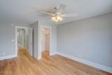 401 Tennessee Avenue - Photo 17