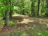 236 Sandy Point Drive - Photo 7