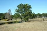 6578 Longwater Court - Photo 5