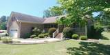 211 Pinewood Drive - Photo 23