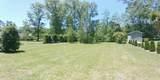 211 Pinewood Drive - Photo 3