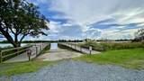 1761 Harborage Drive - Photo 32