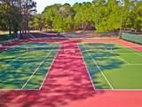 207 Brookwood Park Court - Photo 36