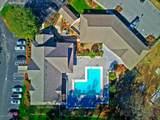 207 Brookwood Park Court - Photo 37