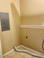 574 & 578 Brookneal Street - Photo 29