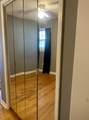 574 & 578 Brookneal Street - Photo 46