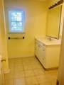 574 & 578 Brookneal Street - Photo 49