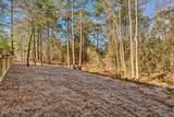3793 Golden Pear Run - Photo 29