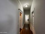 400 Holly Street - Photo 13