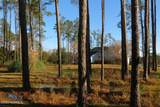 34 Fork Point Road - Photo 104