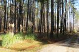 34 Fork Point Road - Photo 16