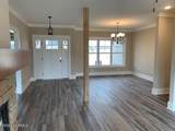 3545 Oxfordshire Road - Photo 6
