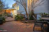 202 Johnson Street - Photo 77