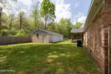 207 Woodside Road - Photo 23